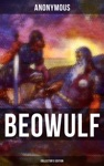 BEOWULF Collectors Edition