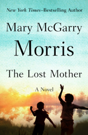 The Lost Mother - Mary McGarry Morris book summary