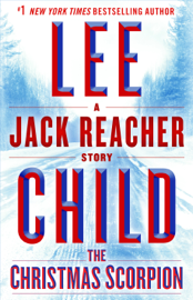 The Christmas Scorpion: A Jack Reacher Story PDF Download