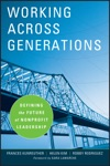 Working Across Generations
