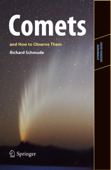 Comets and How to Observe Them