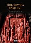 Diplomtica Episcopal