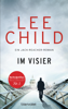 Lee Child - Im Visier Grafik