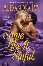 Some Like It Sinful PDF Download