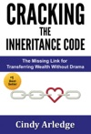 CRACKING The Inheritance Code