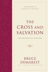 The Cross And Salvation Hardcover