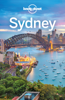 Sydney Travel Guide - Lonely Planet