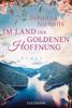 Im Land Der Goldenen Hoffnung