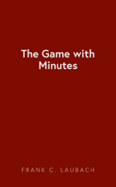 The Game with Minutes book