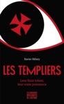 Les Templiers - Leur Faux Trsor Leur Vraie Puissance