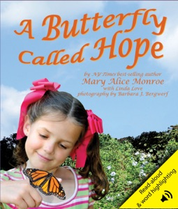 Butterfly Called Hope, A