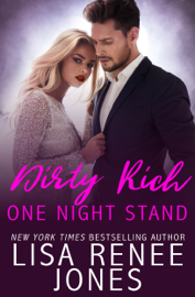 Dirty Rich One Night Stand book