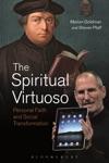 The Spiritual Virtuoso