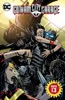 Gotham City Garage (2017-) #13