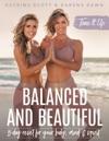 Tone It Up Balanced And Beautiful