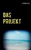 Das Projekt