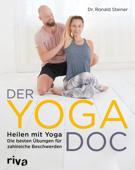 Der Yoga-Doc