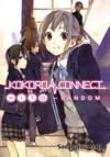 Kokoro Connect Volume 1 Hito Random