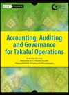 Accounting Auditing And Governance For Takaful Operations