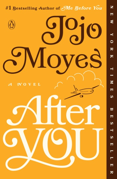 after you jojo moyes book pdf download