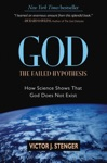 God The Failed Hypothesis