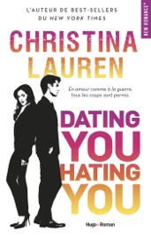 Dating you Hating you PDF Download