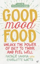 Good Mood Food