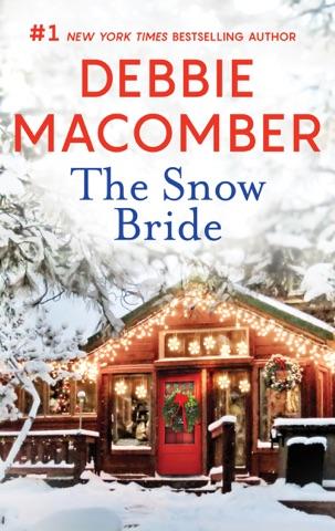 The Snow Bride PDF Download