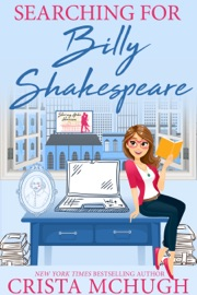 Searching for Billy Shakespeare PDF Download