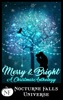 Merry & Bright – A Christmas Anthology