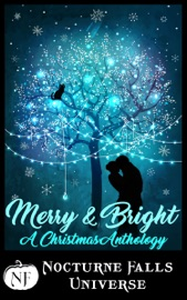 Merry & Bright – A Christmas Anthology PDF Download