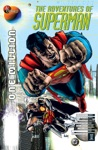 Adventures Of Superman 1986-2006 1000000