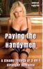 Paying The Handymen