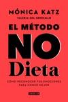 El Mtodo No Dieta
