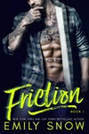Friction Part 1