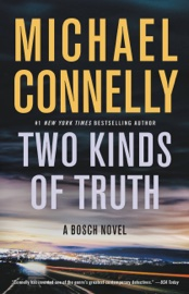 Two Kinds of Truth book summary
