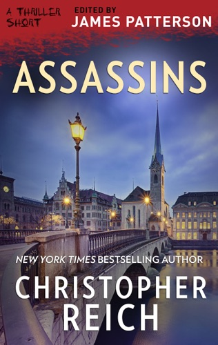 Christopher Reich - Assassins