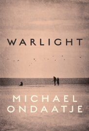 Warlight - Michael Ondaatje book summary