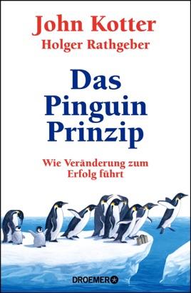 http://www.rreinc.com/freebook.php?q=free-javascript-and-ajax-for-dummies-2009/