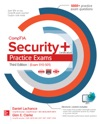 CompTIA Security Certification Practice Exams Third Edition Exam SY0-501