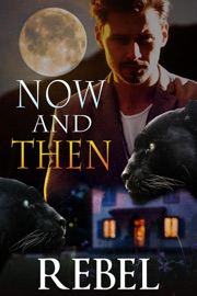 Now and Then PDF Download