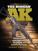 Gun Digest Guide to the Modern AK