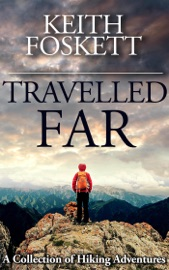 Travelled Far PDF Download
