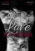 Love nEver Dies - Ludivine Delaune & Delinda Dane