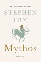 Download and Read Online Mythos