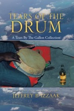 Tears Of The Drum