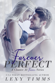 Forever Perfect - Lexy Timms book summary