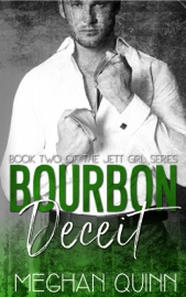 Bourbon Deceit PDF Download