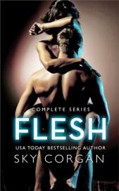 Flesh - Complete Series PDF Download