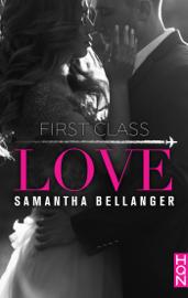 First Class Love